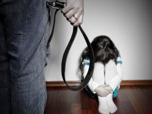 Az erőszak ártatlan gyermekáldozatainak világnapja –június 4