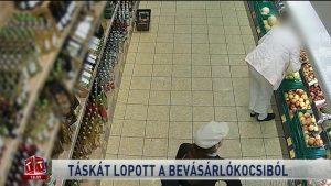 A Budaörsi Rendőrkapitányság kérése: Figyeljenek értékeikre!