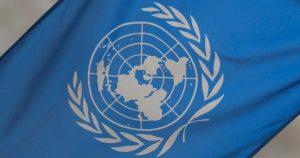 Az Egyesült Nemzetek megalakulásának 75. évfordulója