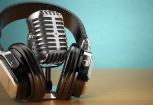 Mi az a podcast?