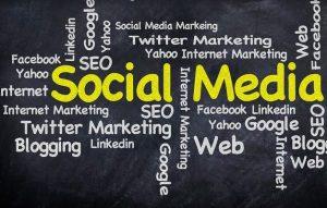 A közösségi média valóságalakító tényező