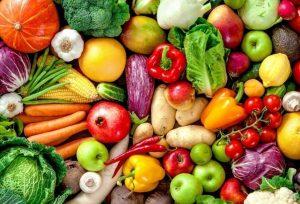 Zöldségeket beszélünk?